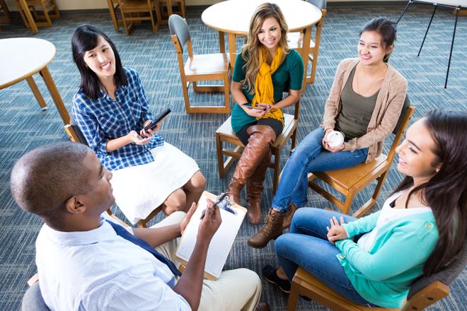 Solutions de formation et d'accompagnement vers l'emploi ou la qualification