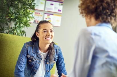 L'obligation de formation des jeunes de 16 à 18 ans.