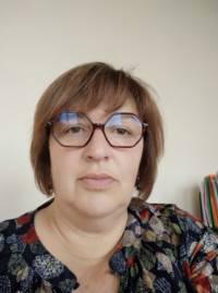 3 questions à Christelle Gagneux, conseillère en insertion professionnelle à la mission locale de Blois