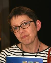 3 questions à Christine Fraux, directrice à la mission locale du Haut Périgord