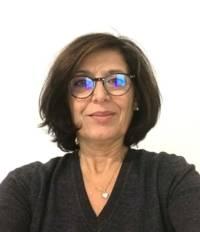 3 questions à Nathalie Roehrich, responsable méthodes au sein de la mission locale de Strasbourg.
